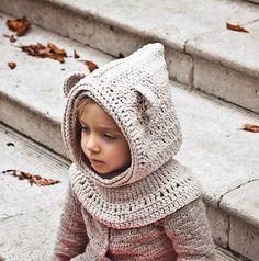 Instant download Crochet PATTERN pdf file by monpetitviolon