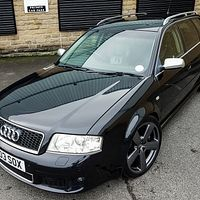 Audi A6, Cool Websites, Car, Prints, Album, Automobile, Autos, Cars, Card Book