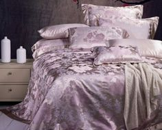 Mulberry Silk Sheets-03