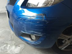 Plastic Bumper Repair • Car Cosmetics If you are looking for a plastic bumper repair, you need to visit our website. I am a qualified professional who has immense knowledge in car repairs. http://www.carcos.co.uk/services/plastic-bumper-repair/