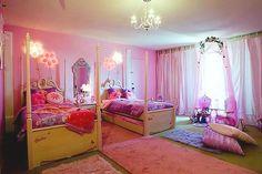 Bedroom Decorating Ideas 006