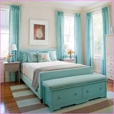Image result for ocean themed bedroom                                                                                                                                                                                 More