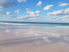 Long Island, Beach, Water, Outdoor, Gripe Water, Outdoors, The Beach, Beaches, Outdoor Games