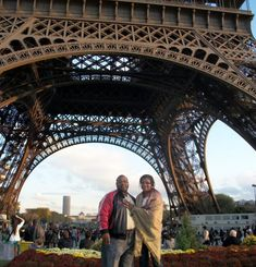 What Not to Do in Paris : Things To Do, Travel Tips | Paris Things to Do