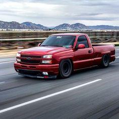 S10 Truck, Silverado Truck, Gm Trucks, Pickup Trucks, Custom Chevy Trucks, Chevrolet Trucks, Chevrolet Silverado, Dropped Trucks, Lowered Trucks