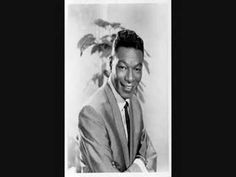 Nat King Cole - L.O.V.E ~ Once in a while I get a request for Nat King Cole and my first choice is his version of UNFORGETTABLE along with every other DJ, but my second choice is L.O.V.E. with its snazzy rhythm. Enjoy this because you hardly ever hear this anymore, feel free to share it.