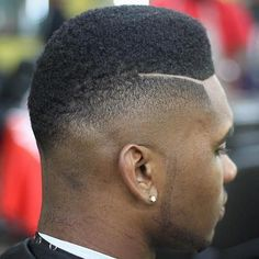 Best Fade Haircut for Black Men Cool Hairstyles] Black Men Haircuts, Black Men Hairstyles, American Hairstyles, Fresh Haircuts, Drop Fade, Smart Hairstyles, Down Hairstyles, Black Man, Black Guys