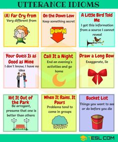 Social Life Idioms and Expressions! List of commonly used idioms and sayings about social life with meaning and examples. Learn these social life idioms and phrases to enhance your vocabulary and improve your English speaking skills. English Fun, English Idioms, English Vocabulary Words, English Phrases, English Writing, English Study, English Words, English Lessons, English Grammar