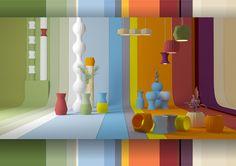 designer, design, furniture, decoration,