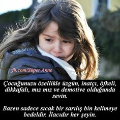 Çocuk eğitimi School Counseling, Physiology, Kids Education, Family Activities, Parenting, Children, Candle, Slipcovers, School