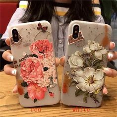 Iphone 6, Iphone Cases, Soft Shell, Smartphone, Plus 8, Iphone Models, 7 And 7, Best Gifts, Easy Access