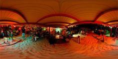 Le Calmos Café l Bar Restaurant de plage l Boutique l 97150 Grand Case Saint Martin FWI