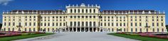 Schönbrunn, Viedeň, Rakúsko - Vienna - Wikipedia, the free encyclopedia