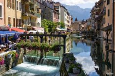 10 Breathtaking Small Towns in Europe you Didn't Know Existed | Global Traveler - Part 7