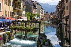 Annecy.jpg (1024×683)