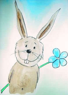 # spring images # free spring images # funny spring pictures # free funny spring images You are in the right place about christmas. Easter Drawings, Cute Animal Drawings, Cute Drawings, Spring Images, Spring Pictures, Easter Bunny Pictures, Bunny Images, Spring Drawing, Rabbit Drawing