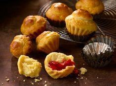 Brioche - Bremykt Muffin, Baking, Breakfast, Food, Brioche, Marmalade, Morning Coffee, Bakken, Essen