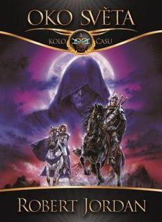 Luis Royo 688 Spanish Artist Born In Olalla Fantasy Artist Wallpaper Book Art Fantasy Illustration, Illustration Sketches, Dark Fantasy Art, Fantasy World, Heavy Metal, Dragons, Dark Paintings, Templer, Luis Royo