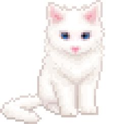 Check out all the awesome pastel goth gifs on WiffleGif. Including all the cute gifs, kawaii gifs, and pastel grunge gifs. Gifs, Pixel Gif, Pix Art, Kitten Gif, Discord Emotes, Aesthetic Gif, Kawaii Art, Cute Gif, Cute Icons