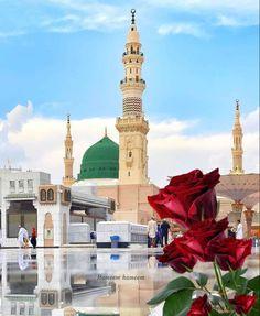 😘 world marmarahediyelik makkah madinah afganistan Masjid Haram, Al Masjid An Nabawi, Mecca Masjid, Islamic Images, Islamic Pictures, Islamic Art, Mecca Wallpaper, Islamic Quotes Wallpaper, Quran Wallpaper