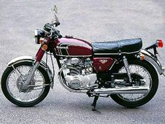 Honda CB350 CB250 Twins Motorcycle Service Repair Manual.★.Instant Quality Digital Download★ PDF File Format English.....High Quality Factory Service and Repair ★Manual available for INSTANT DOWNLOAD Why wait if you need it now!!..VERY DETAILED COVERS EVERY ASPECT OF YOUR BIKE!!!