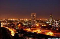 #MumbaiLife #MumbaiLifestyle #ItsMumbai #Mumbai