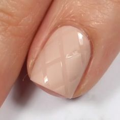 46 Adorable Nail Art Designs 2019 That Are Look Stylishly nailartdesigns nailartdesignideas nailartideas Nail Art Designs Videos, Fall Nail Art Designs, Nail Art Videos, Nail Art Tutorials, Video Tutorials, Diy Nails, Cute Nails, Pretty Nails, Manicure Ideas