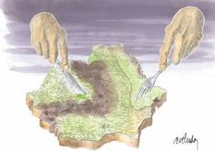 Sa ne imaginam ca nu mai vrem sa fim romani Alex Grey, Romania, Painting, Maps, Internet, Education, Country, Geography, Journals