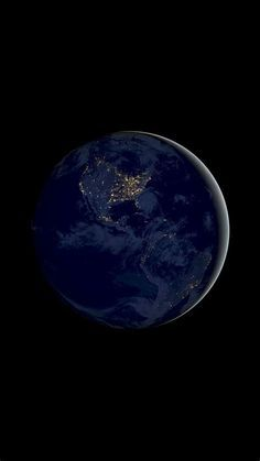 [65+] 4k Earth Images, HD Photos (1080p), Wallpapers