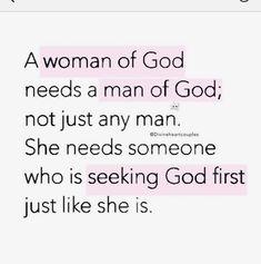 Godly dating advice