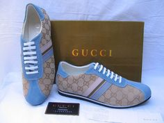 gucci sneakers 201311104