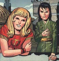 what Loki Art, Jack Kirby, Bronze Age, Pop Culture, Marvel, King, Guys, Fictional Characters, Boyfriends