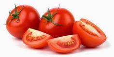 Bumi Rakata Asri : Info kesehatan anda, manfaat tomat