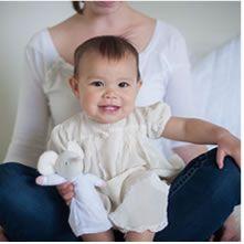 baby-girl-Meiya-squeaker