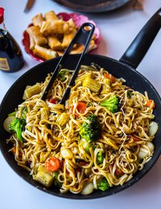 Obtain Chinese Meat Recipe Raw Food Recipes, Healthy Dinner Recipes, Asian Recipes, Vegetarian Recipes, Cooking Recipes, Food For The Gods, Zeina, Vegan Meal Prep, Everyday Food