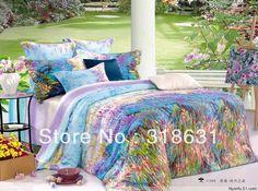 100-Cotton-font-b-Nature-b-font-Printed-Bedding-Bed-Set-font-b-Duvet-b-font.jpg (778×577)
