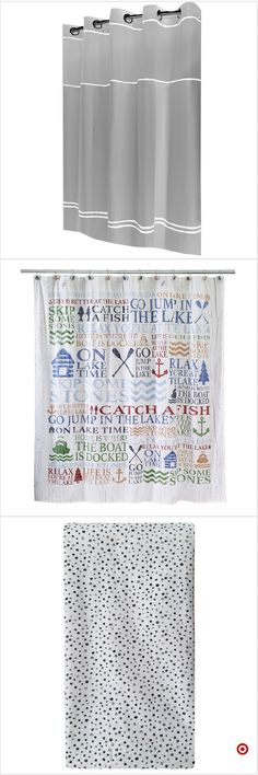 Shop Target For Shower Curtain You Will Love At Great Low Prices Free Shipping On Orders Of 35 Or Same Day Pick Up In Store
