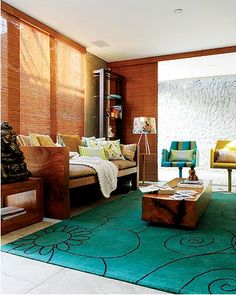 Adorei :) http://www.meumoveldemadeira.com.br/index.html