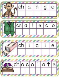 After School, Pre School, Grade 1, First Grade, Maila, Teacher Hacks, Reggio, Learn English, Future Baby