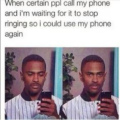 Lmaooo I do this sometimes