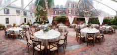 Budget Advice: Saving and Spending | Washington DC Weddings, Maryland Weddings, Virginia Weddings