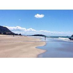 Perfect Summer Days x #mountmaunganui #summer