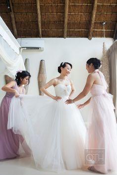www.weddingconcepts.co.za Photo by: Christian Oth