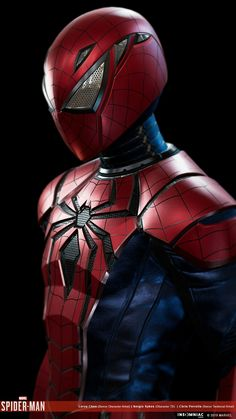 Likes, 487 Comments - Marvel Spiderman Suits, Spiderman Movie, Spiderman Spider, Amazing Spiderman, Spiderman Marvel, Marvel Avengers, Marvel Comics Art, Marvel Comic Universe, Marvel Heroes