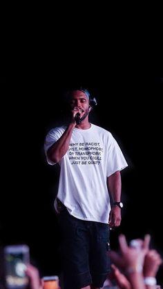 John Legend, Frank Ocean Concert, J Cole And Drake, Frank Ocean Wallpaper, Tyler The Creator Wallpaper, Rapper, Justin Bieber, Hip Hop Art, Music Like