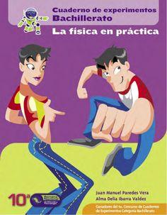 Lafisicaenpractica2003 (1)