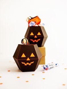 100 Ideas De Manualidades De Halloween Manualidades Halloween Halloween Halloween Casero