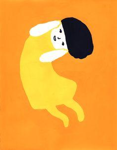 Sato Kanae  http://kanaes.com/gallery
