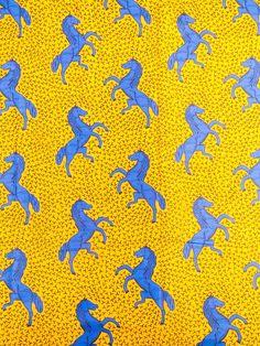 http://www.africanpremier.com/wax-print/dutch-super-wax.html