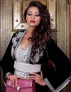 Recherche filles marocaines pour mariage